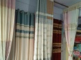 《德州商铺个人》大刘庄蓝宝石对面窗帘家纺店转让