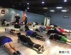 广州白云区专业学街舞专业舞蹈培训中心学舞蹈
