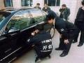 八里街开锁公司桂林八里街换锁开锁灵川八里街安装指纹锁开锁换锁