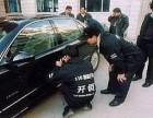 桂林七星区专业上门开锁换锁维修,开锁维修电话