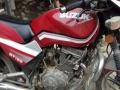 闲着摩托车出售