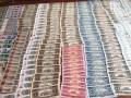 成都纸币回收1953年3元纸币回收价格