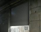 小港厂房 大通间 一楼 1000平米