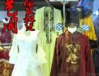 古典舞,民族,现代,古装,礼服,人偶,道具,