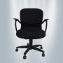 出售一批海沃氏特价电脑椅家用办公椅人体工学椅