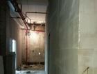 无锡新区 轻质加气砖隔墙包工包料