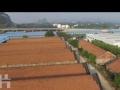 柳江新区进德镇长乐物 厂房 10000平米