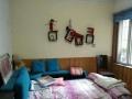 泸县山水文苑 3室2厅2卫 143㎡ 3楼 精装 住房出售!