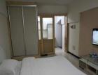 出租酒店式公寓一个月起1500元/月