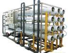 供应天津静海净水过滤设备