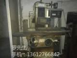 深圳专业二手机床回收/冲床/磨床/铣床/车床/通用机械服务商