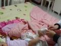 银川城市管家家政:照顾小孩、老人、孕妇保姆月嫂