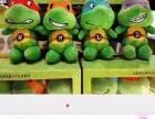 正版忍者神龟套装仅售65元