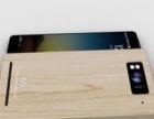 深圳小米手机维修 小米3 小米4 小米2S换屏幕