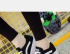 2016春季新款小白鞋厚底女旅游运动鞋女学生休闲鞋板鞋帆布鞋