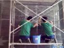 立净保洁公司面向全国提供保洁清洗服务