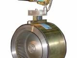美国AFV-300/ AFV-600燃气调压器/减压阀