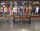 杭州哪里有便宜的品牌男装尾货批发货源