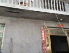 祁门县西门口 1室 1厅 20平米 整租