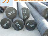 现货批发济钢35#圆钢  35号钢棒材规