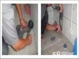 南京维修水箱水阀,马桶底部漏水,修换水龙头水阀