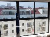 福州专业玻璃贴膜,玻璃隔热膜,防爆膜,家具膜选五星膜业