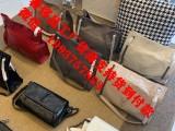 苏州受欢迎的包包哪里有 奢侈品厂家货源