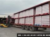 三栋陈江小金口货车出租4.2米6.8米9.6米13米拉货车