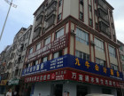 大朗会计公司l黄江会计师事务所l常平代理记账l横沥财务公司