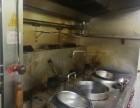 广州厨房油烟机清洗专业清洗餐饮厨房单位食堂学校商场油烟机清洗