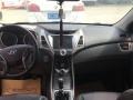 现代 朗动 2012款 1.6 手动 领先型