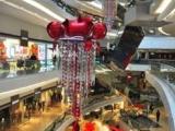 北京商业开业美陈是指商场开业前期根据品牌配资官网 和特点所打造的美