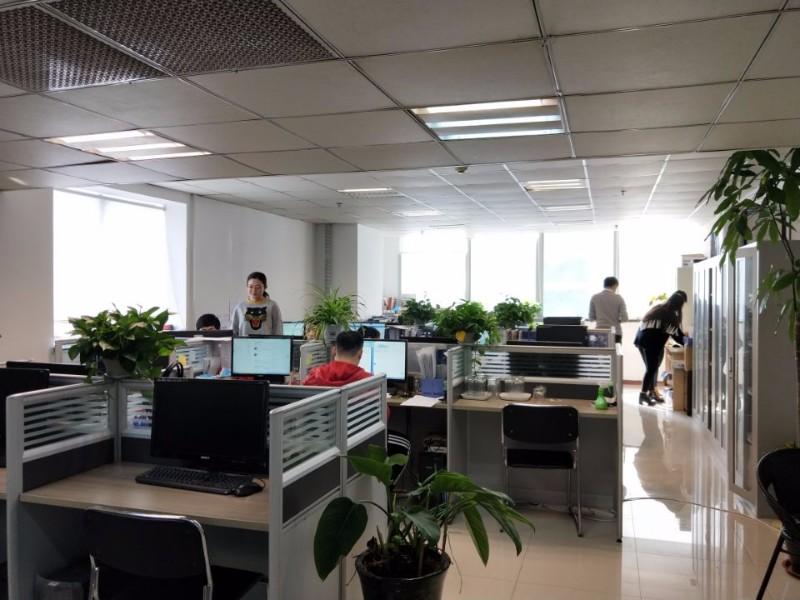 公司注册 隆杰会计服务 记账报税 注册公司流程 注册公司价格