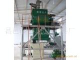 YM-70型干粉砂浆成套设备、干粉砂浆搅拌机