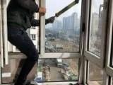 株洲防盗门维修换锁电话师傅联系地址价格费用