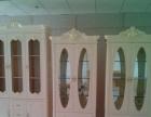 清远市鸿海家具安装、配送、维修服务中心