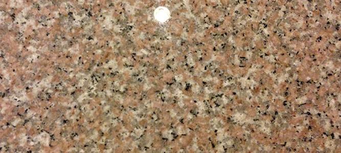 广州水磨石翻新处理公司 让您 的水磨石和大理石一样高贵
