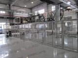 口罩機機架-流水線鋁型材-鋁型材圍欄-廣東鋁型材廠家-蘇荷