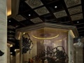河南主题宾馆酒店设计、主题宾馆图纸设计、星级酒店