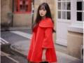 哈尔滨秋季女装长袖批发最便宜时尚冬季韩版女装棉服外套特价批发