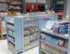 奎文新华路好位置品牌孕婴店急转