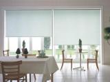 广州天河区窗帘地毯墙纸上门定做