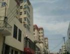 辛家庄三小区精装主卧月付、包物业取暖、燕儿岛路、麦凯乐、书城