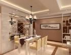 郑州专业卫生间防水 屋面防水 旧房翻新 新房装修