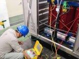 湘潭湘乡专业电缆故障检测排查 检测高压电缆故障
