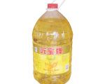 食用油批发 元宝一级大豆油10L*2 餐饮食用油 酒店食堂大豆油
