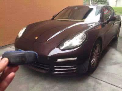 齐齐哈尔汽车贷款不押车