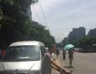 福永工业区美食街70平快餐店转让