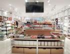 在北京怎么才能开起来一个十元百货店?智创优品赠送开业全套设备