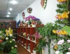 全川第一家,高仿植物,仿真花,欧式花,鲜花
